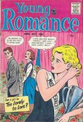 Young Romance Comics (1947-63) Vol. 14 3