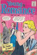 Young Romance Comics (1947-63) Vol. 14 3