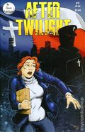 After Twilight (2011 Nu-Classic Publishing) 1