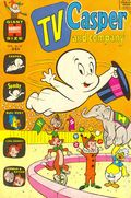 TV Casper and Company (1963) 23