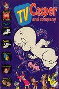 TV Casper and Company (1963) 26