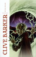 Clive Barker Omnibus TPB (2011 IDW) 1-1ST