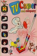 TV Casper and Company (1963) 34