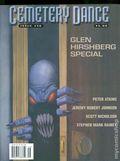 Cemetery Dance (1988) 56