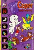 TV Casper and Company (1963) 46