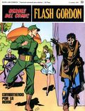 Heroes Del Comic Flash Gordon (Spanish Edition 1971) 1971, #22