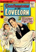 Confessions of the Lovelorn (1954) 57