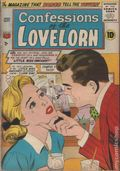 Confessions of the Lovelorn (1954) 63