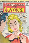 Confessions of the Lovelorn (1954) 80