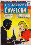 Confessions of the Lovelorn (1954) 83