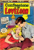 Confessions of the Lovelorn (1954) 86