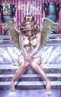 Sexy Angel (2002) 1A