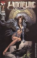 Witchblade (1995) 45B