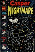 Casper and Nightmare (1965) 9