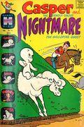 Casper and Nightmare (1965) 16