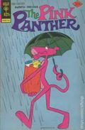 Pink Panther (1971 Gold Key) 41