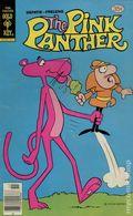 Pink Panther (1971 Gold Key) 58