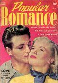 Popular Romance (1949) 8