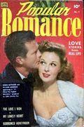 Popular Romance (1949) 11