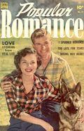Popular Romance (1949) 15