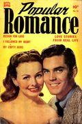 Popular Romance (1949) 16