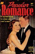 Popular Romance (1949) 20