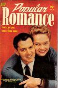 Popular Romance (1949) 28