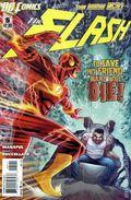 Flash (2011 4th Series) 5A