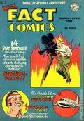 Real Fact Comics (1946) 7