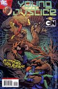Young Justice (2011 DC 2nd Series) 12