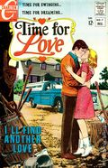 Time for Love (1967) 2