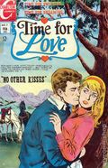 Time for Love (1967) 3