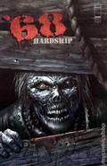 68 Hardship (2011 Image) 0B
