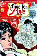 Time for Love (1967) 9