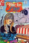 Time for Love (1967) 16