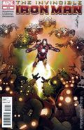 Invincible Iron Man (2008) 512A