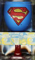 DC Comics Glass Goblet (2011) CUP-01