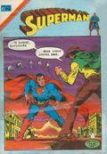 Superman Serie Aguila (Spanish Series 1977) 1123