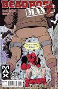 Deadpool Max 2 (2011) 4