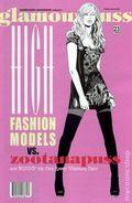 Glamourpuss (2008) 23A
