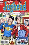 Jughead (1987- 2nd Series) 211