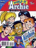 World of Archie Double Digest (2010 Archie) 14