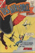US Air Force Comics (1958) 26