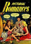 Pictorial Romances (1950) 7