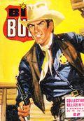 Big Bull TPB (1978 Imperia) 16-1ST