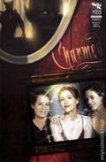 Charmed (2010 Zenescope) 18