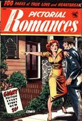 Pictorial Romances (1950) 20