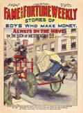 Fame and Fortune Weekly (1905-1928 Frank Tousey) 247