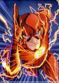 DC Comics The New 52 Magnets (2011 Ata-Boy) M-20402