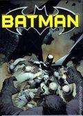 DC Comics The New 52 Magnets (2011 Ata-Boy) M-20405
